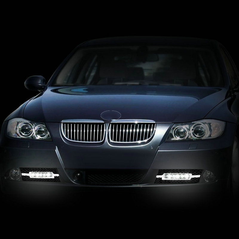 07-08-bmw-e90-3-series-non-m-sport-sedan-led-drl-fog-lights-28