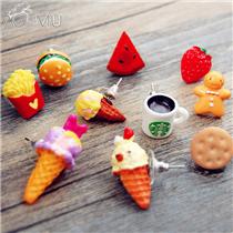 AOMU-2-Pcs-Children-Girl-Cute-Cartoon-Resin-Food-Stud-Earrings-Hamburger-Fries-Fruit-Ear-Stud.jpg_640x640_