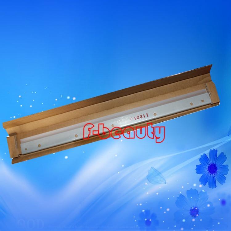 Original New Transfer Belt Blade Compatible For Canon IR ADV 8085 8095 8105 8205 8285 8295 6075 6055 6065 6255 6265 6275 Blade<br>