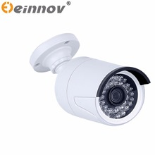 EINNoV AHD high performance 1080P outdoor/Indoor Security Camera 2.0mp waterproof outdoor security cctv analog camera
