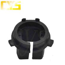 Free shipping HID Xenon lamp adapters base bulb holders  headlight K5 H7 High quality light products