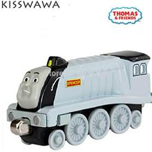 KISSWAWA Learning Curve diecast Thomas the Train Engine --# 47 SPENCER free shipping