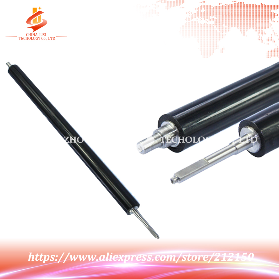 2Pcs China OEM new For Canon iR2002 2002L IR2202 2202L Lower Sleeved Roller Printer Parts<br><br>Aliexpress