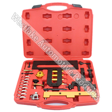 Changing Timing Chain Engine Tool Engine Camshafts Timing Locking Tool BMW N42 N46 N46T E87 E46 E60 E90(China)
