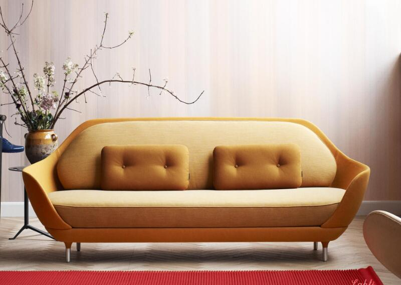 replica favn sofa 4