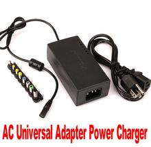 New 96W Universal AC Adapter Power Supply For Dell IBM laptop Battery Charger(China)