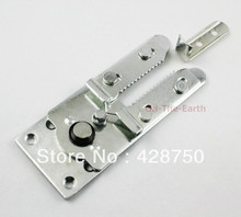 Sectional Sofa Couch Connector Snap Style (B-15)(China)