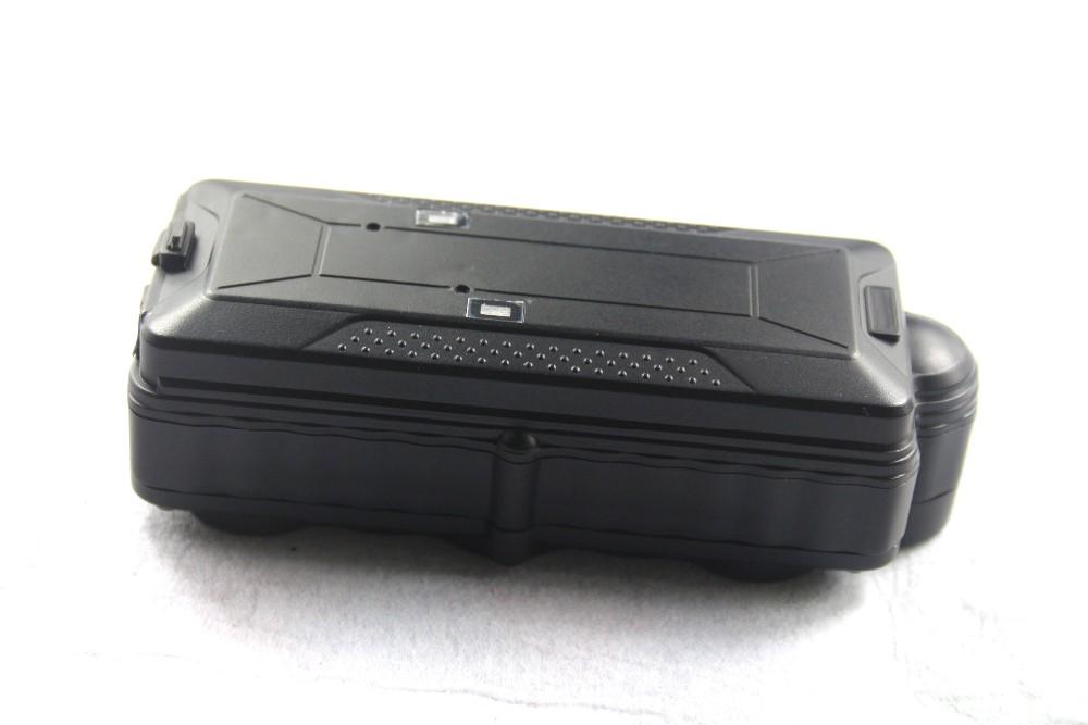 TK20G-3G-WCDMA-car-gps-tracker-20000mAh (4)