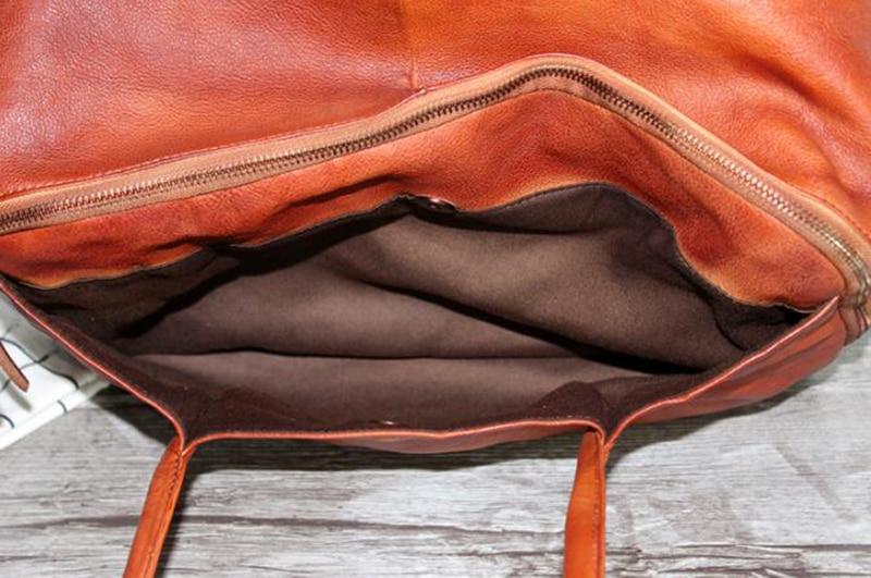 handbag-868 (25)