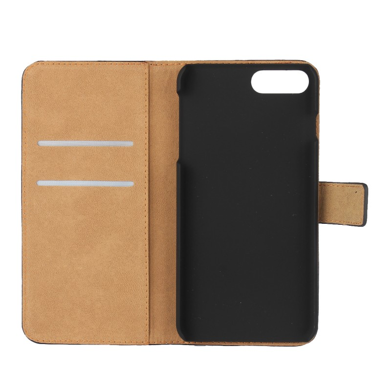 For iPhone 6 5S Flip Case 6S SE 5C Free Capa Leather Mobile Phone Bag Accessory For iPhone 6s Plus Cases Cover Coque Funda (18)