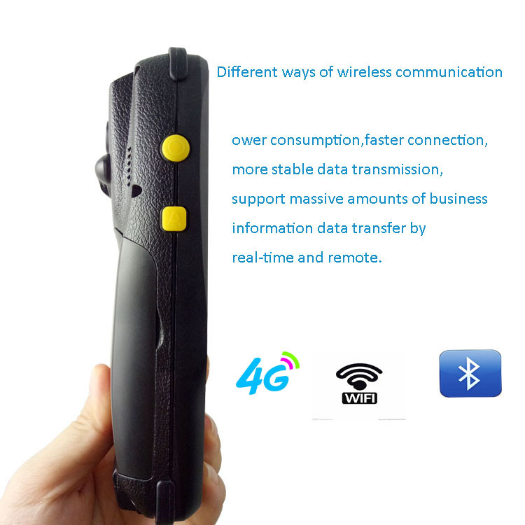 Cheapest-Factory-Handheld-Android-Rugged-PDA-Barcode-Scanner (3)