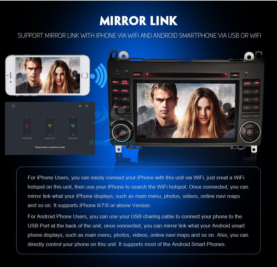ES7472B-E9-Mirror-Link