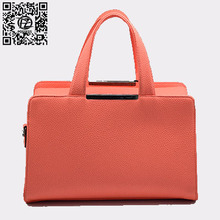 woman bag, bags, casual bag, bag, bag bag, material is a high quality faux leather, design special for you