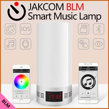 Jakcom BLM Smart Music Lamp New Product Of Speakers As Hoparlor Enceinte Bluetooth Waterproof Auto Falantes Automotivo