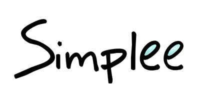 SIMPLEE