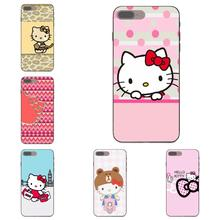 Buy Hello Kitty Drawing And Get Free Shipping On Aliexpress Com