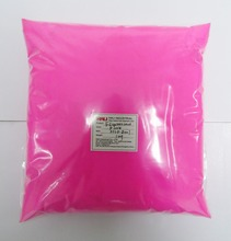 fluorescent powder,fluorescent pigment,nail polish pigment,item:HLP-8001,color:pink,Minimum order:1kg,widely used...