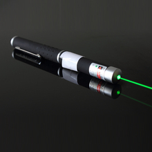 oxlasers 100mw OX-G101 star Green laser pointer PEN with visible beam +FREE SHIPPING(China)
