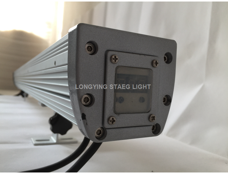24x10w led wall washer light model 1 (45)