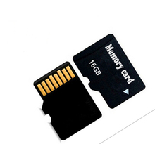 %Best quality Micro memory card memory card TF card mobile Class6-10 128MB 2GB 4GB 8GB 16GB 32GB cards BT2(China)