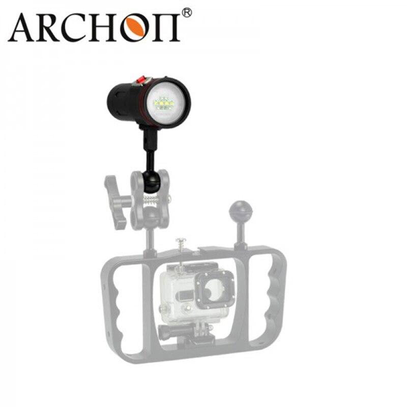 ARCHON D34VR W40VR (3)