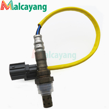 Oxygen Sensor 192400-1030 Lambda Probe O2 Sensor For Honda Civic 36531-PLE-003,2349005 36531-PLE-305