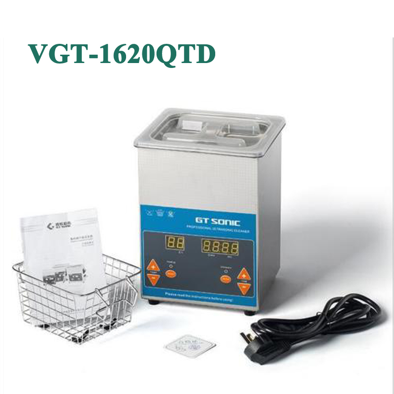 VGT-1620QTD-5