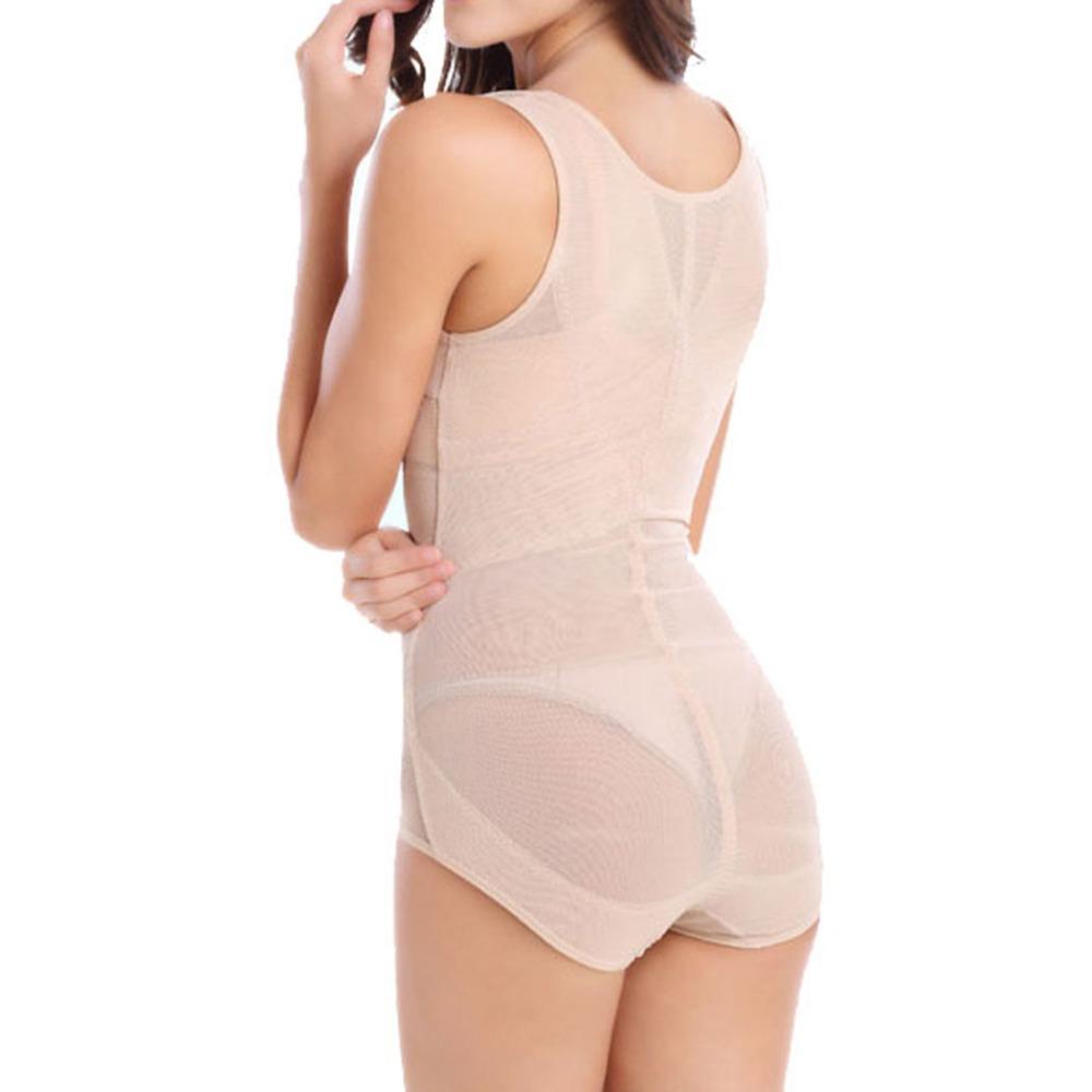 body shapers women (11)