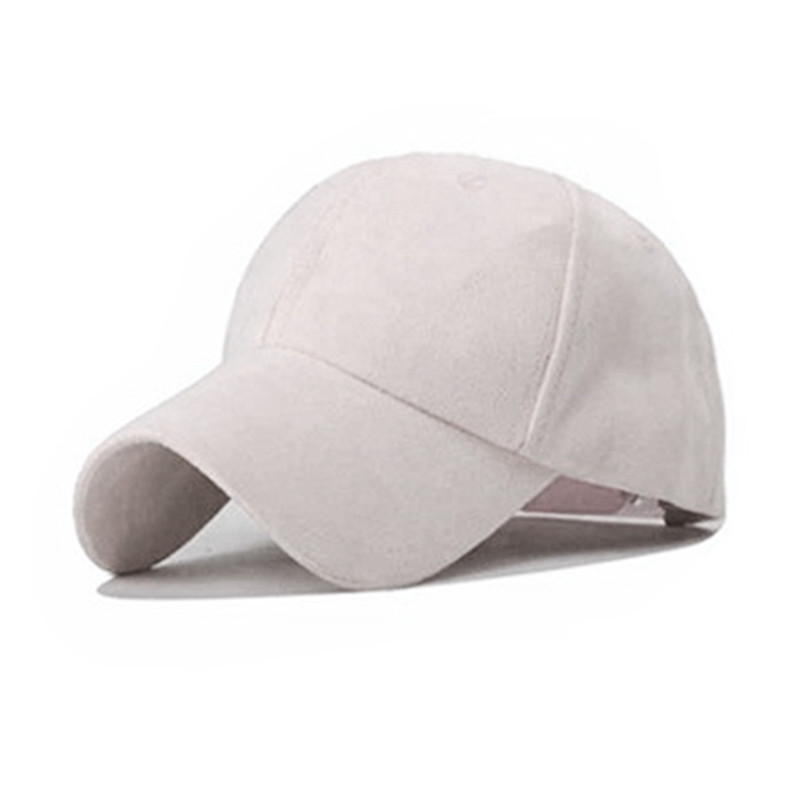 dad hat (4)