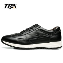 TBA Men's Running Shoes Super Popular Outdoor Sport Shoes Best Quality Wear Non-slip Jogging Traning Shoes Model Number 5880