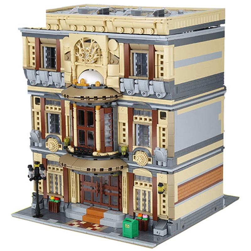 XingBao-01005-Genuine-Creative-MOC-City-Series-The-Maritime-Museum-Set-Building-Blocks-Bricks-Toys-Model.jpg_640x640