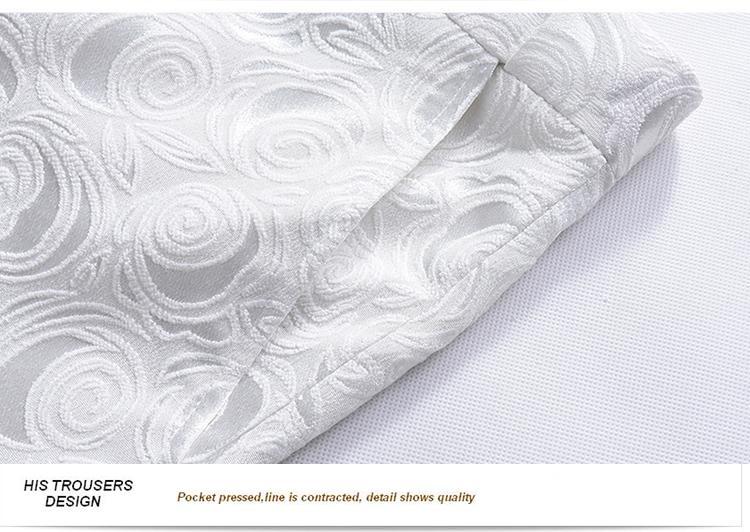 HTB1HYoVSXXXXXXBXXXXq6xXFXXX4 - TIAN QIONG Suit Men 2017 Latest Coat Pant Designs White Wedding Tuxedos for Men Slim Fit Mens Printed Suits Brand Men Clothing