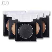 JOJO High Quality Roast Eye Shadow Natural Matte Eyeshadow Palette 18 Colors Pigment Eye Shadow Makeup Kit