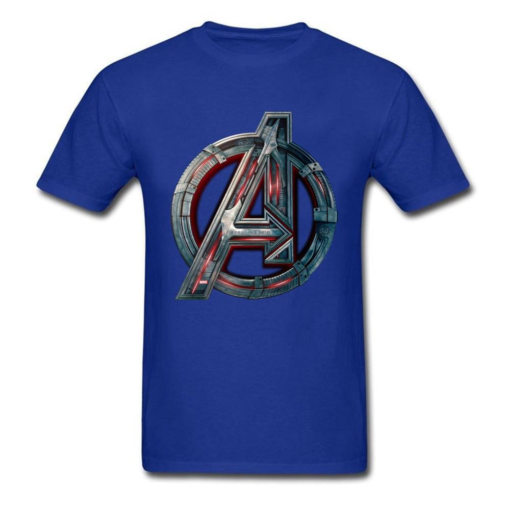 Transparent_AOU_Logo_blue