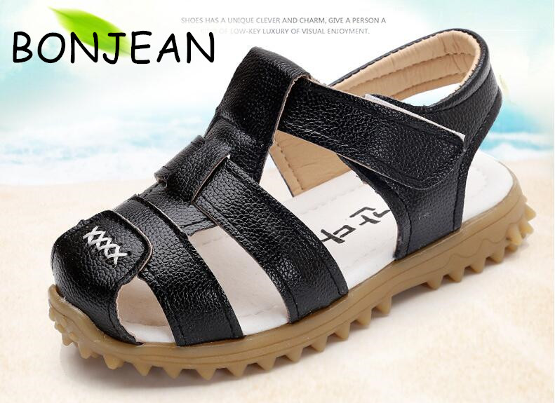 fast ship 2017 summer children shoes girls and sandals soft bottom childrens shoes n78<br>