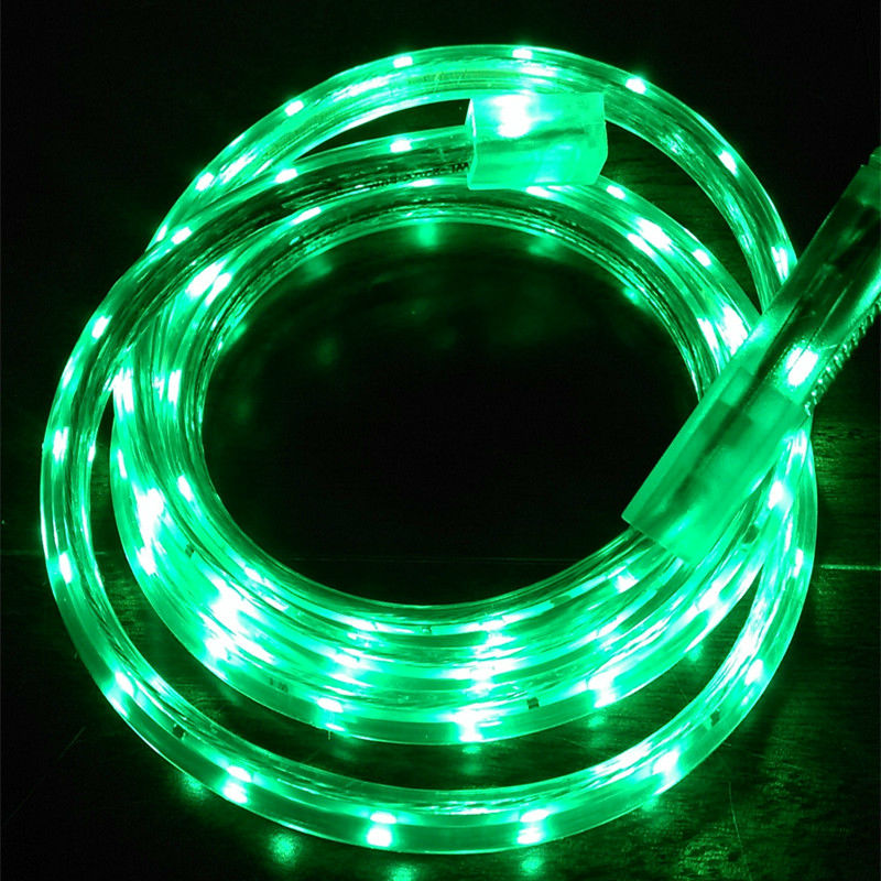led strip flexible light SMD 3528/2835 220V 60led/m Waterproof 1M/2M/3M/4M/5M/6M/7M/8M/9M/10M/11M/15M/20M with US/EU Power Plug
