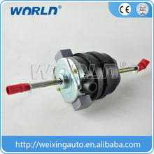 AUTO A/C electric blower motor for Toyota Coaster HZB50 bus 282500-0101 88550-36020 282500-0112 2825000112 855036020
