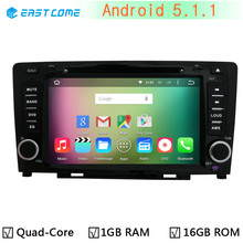 1024X600 Quad Core CPU 1GB RAM 16GB ROM Android 5.1.1 For Great Wall Hover Haval H6 Greatwall Car DVD Player Radio GPS Autoradio