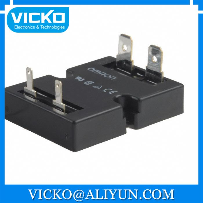 [VK] G3NE-210T-US DC24 RELAY SSR 10A@240VAC LOW PROFILE Relays<br><br>Aliexpress