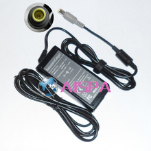 20V 3.25A Laptop PC Ac Adapter Battery Charger Power Supply for IBM / Lenovo / Thinkpad R400 R500 W500 W700 N200 V100 C200 3000