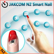 Jakcom N2 Smart Nail New Product Of Radio Tv Broadcasting Equipment As Av Sender Receiver 8X8 For Hdmi Receiver Linux