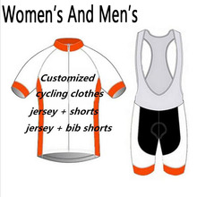 2017 Manufacturer of Custom Cycling Clothing/MTB Custom Cycling Jerseys/Affordable Custom Cycling clothes ropa ciclismo