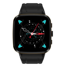 2017 Bluetooth Smart Watch phone  N8 Quad core MTK6580 Camera 5.0M smartwatch for ios Apple iPhone Andriod phone pk kw88/Z01/X01
