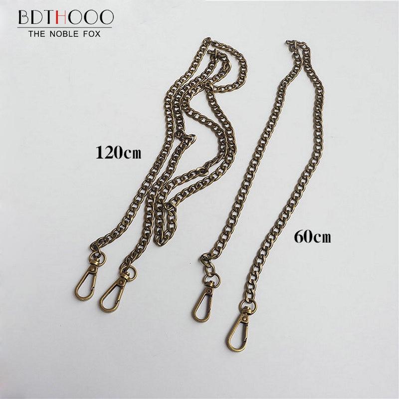 BDT010 120CM bag chain