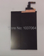 LCD screen display For Iphone 3GS  (NOT FOR 3G) +tracking No Free shipping