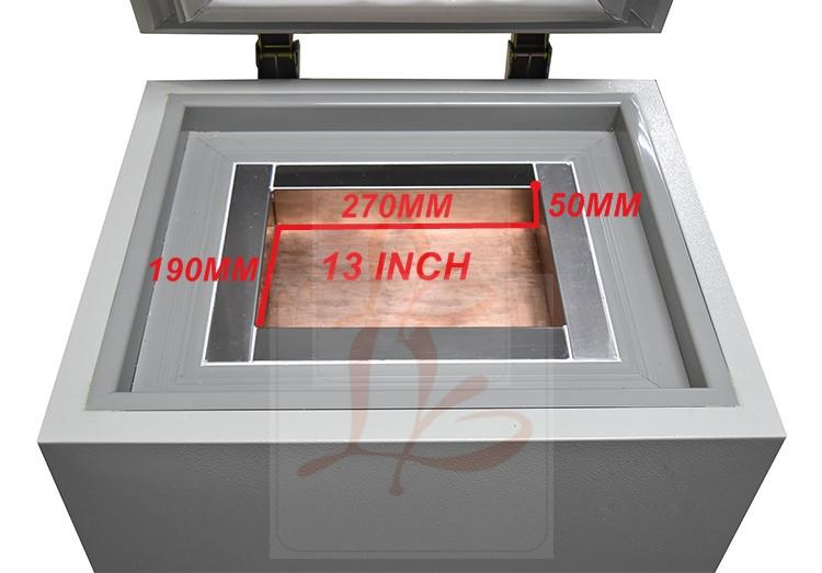 LY FS-09 frozen separator (5)