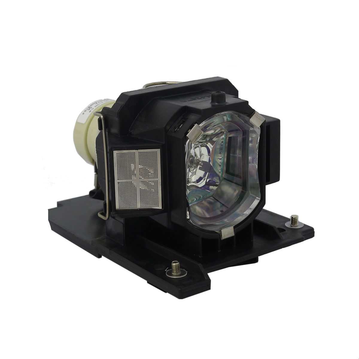 Projector Lamp Bulb DT01021 DT-01021 for HITACHI CP-WX3014WN CP-X3014WN CP-X4014WN with housing<br>