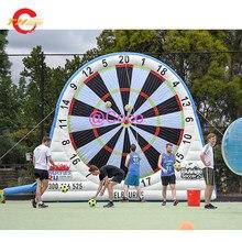 Fuss Dart Kaufen Billigfuss Dart Partien Aus China Fuss Dart