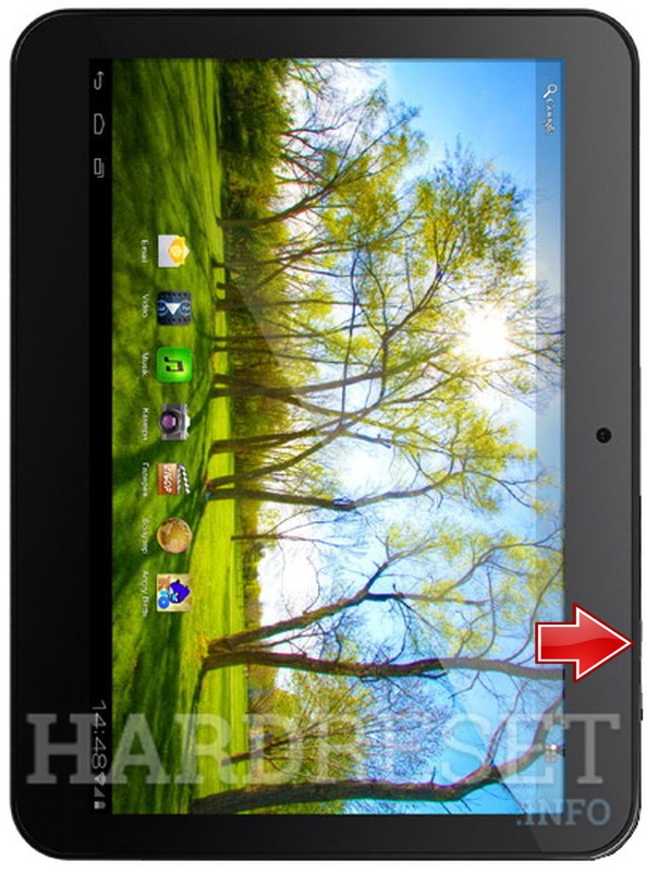 9inch for RoverPad Tesla 8.9 3G tablet pc capacitive touch screen glass digitizer panel<br><br>Aliexpress