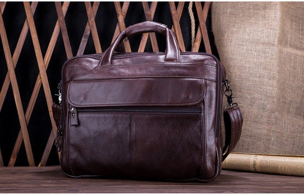 9912--Casual Business Briefcase Handbag_01 (17)